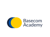 basecom-academy-logo