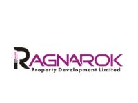 rpdl_logo-